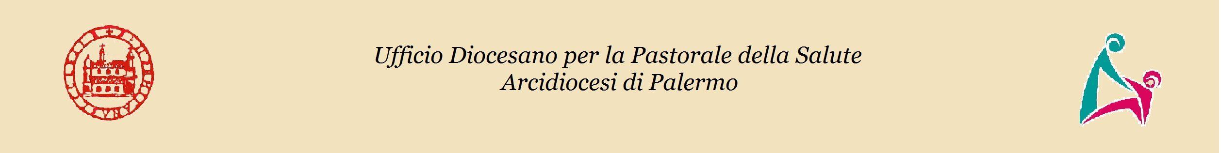 Ufficio Diocesano per la Pastorale della Salute